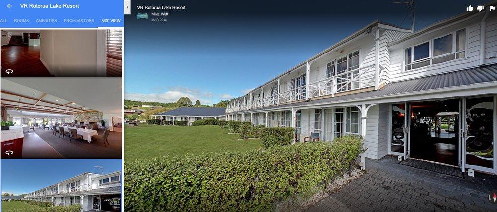 VR Hotel Google Page Screenshot.jpg