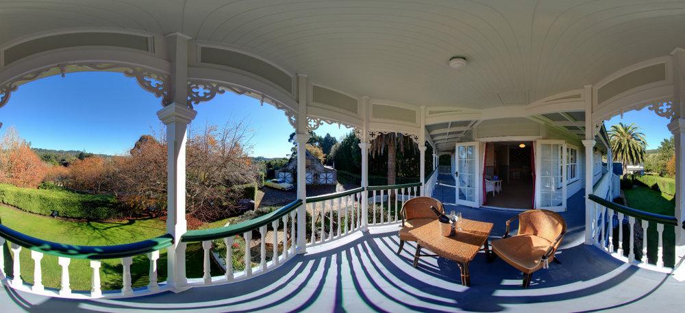 Lodge Balcony.jpg
