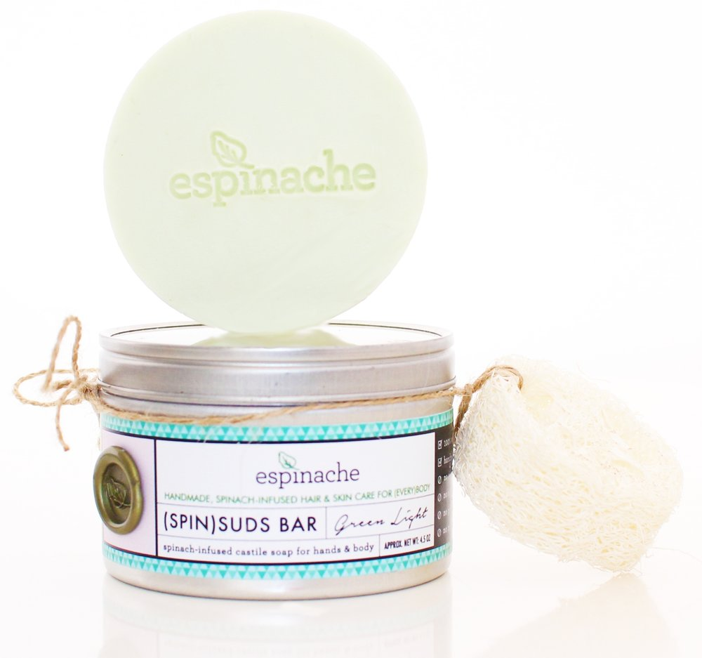 green-light-castile-kelp-soap
