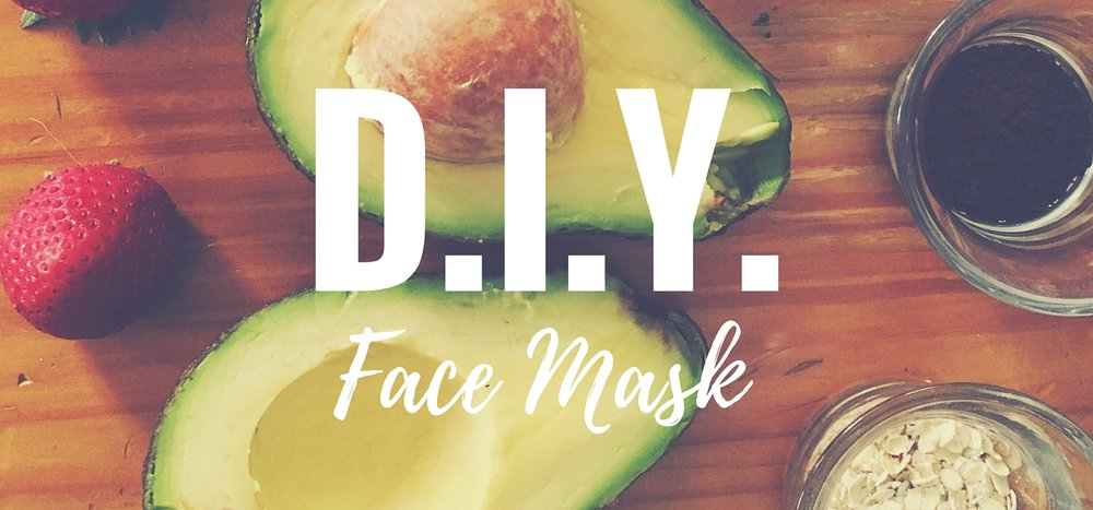Team Espinache's D.I.Y. Face Mask Fix -