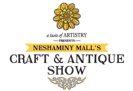mall show.jpg