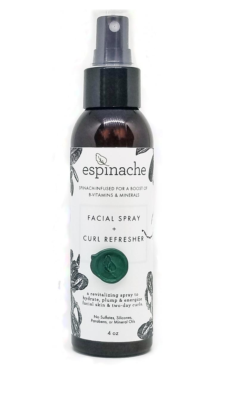 espinache-curl-refresher-facial-spray