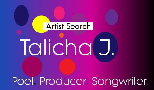 Artist Search