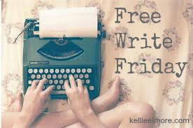 wpid-free-write-friday-kellie-elmore.jpg