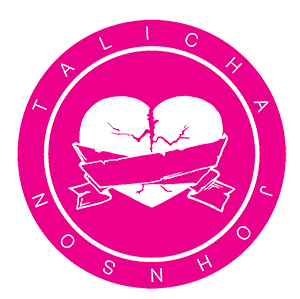 AFAVICONUSE-3TALICHA_logo_web.png