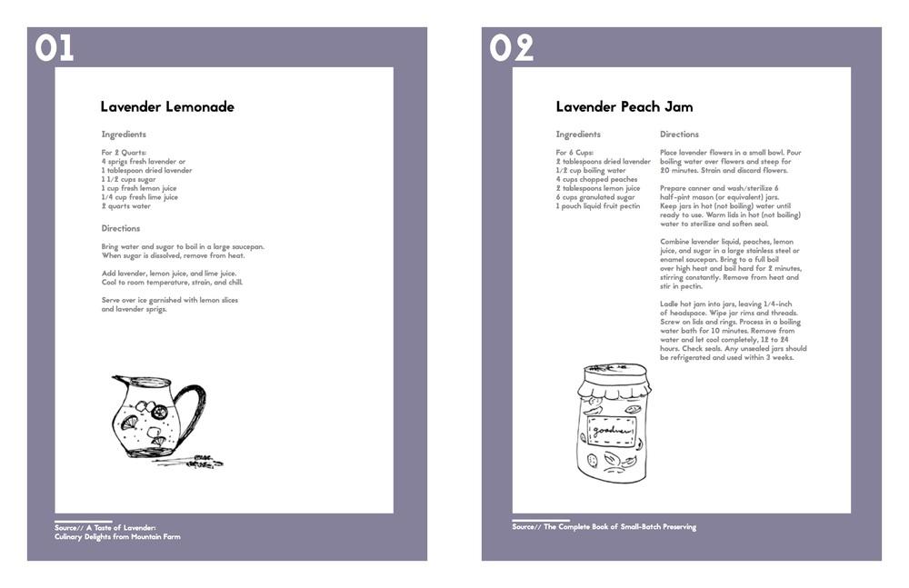 Lavender Recipe (dragged) 2.jpg