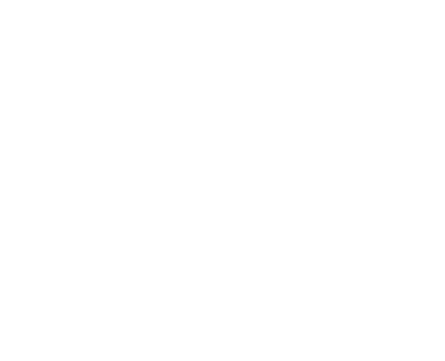 Buxton Hall Barbecue