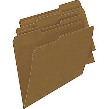 Folders.jpeg