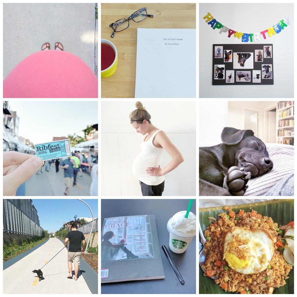 Katie Gebely Month of Photos-June 2016 www.katiegebely.com