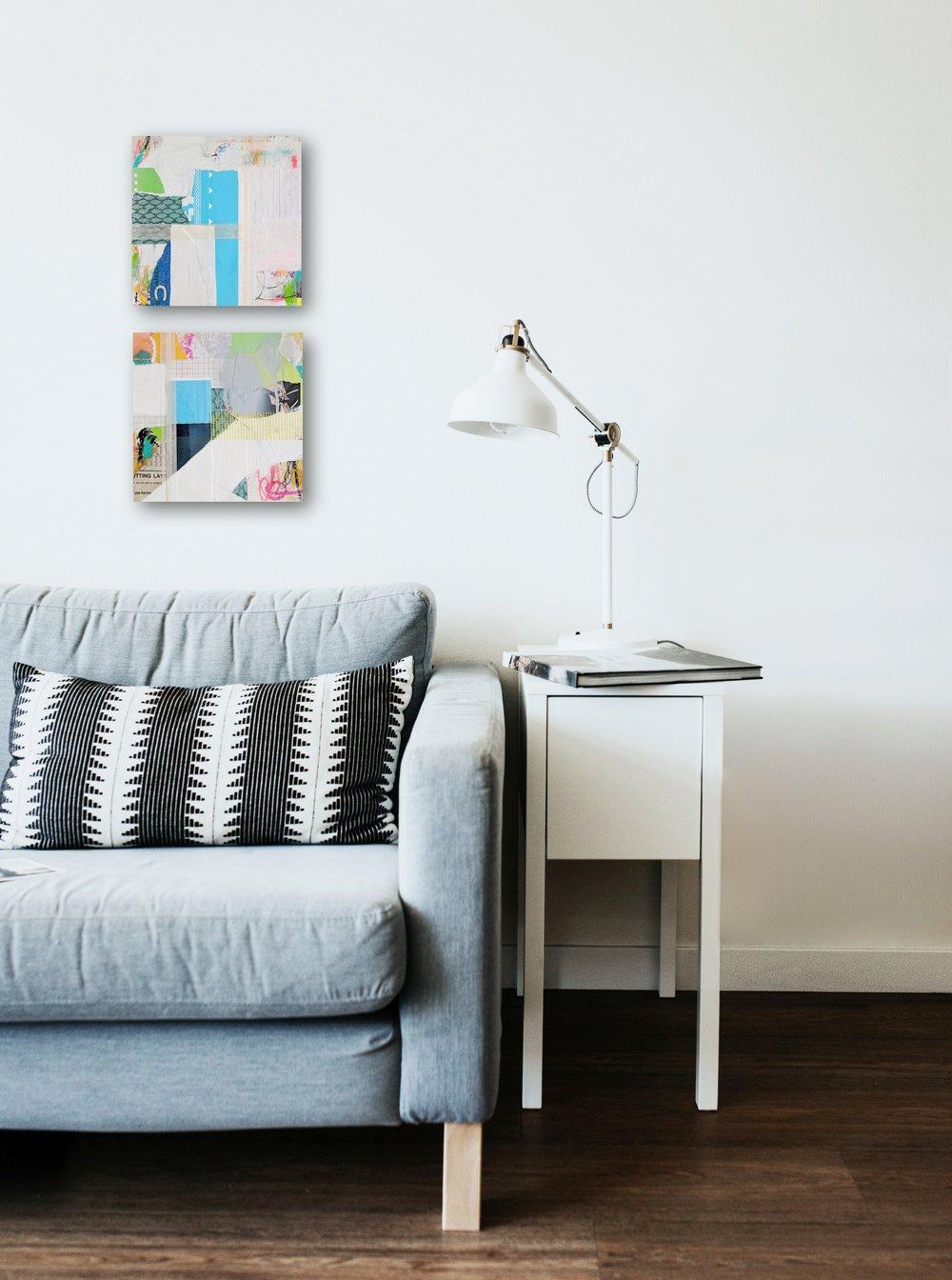 azul-ellouise-couch.jpg