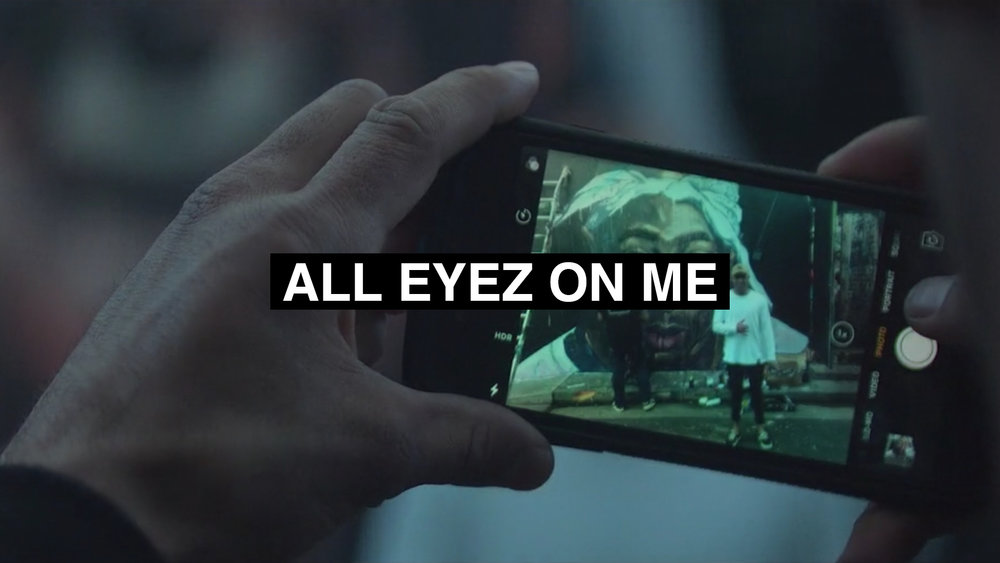 all eyez on me.jpg
