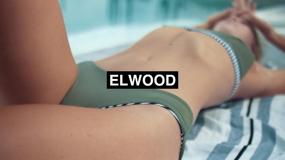 elwoodd.jpg