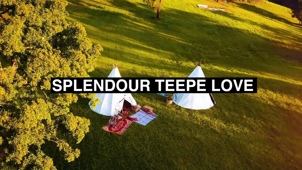 tepee love.jpg