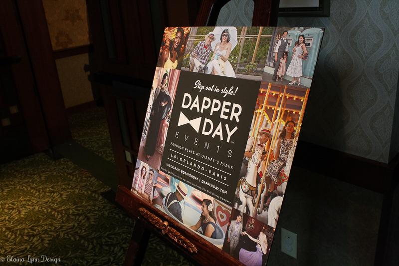DapperDay-12.jpg