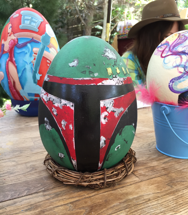 Disneyland-Easter-Eggs-7.png
