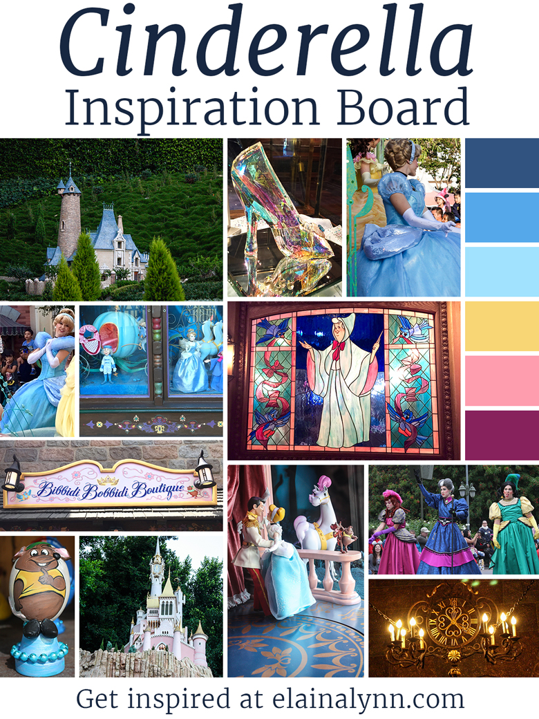 CinderellaInspirationBoard2.jpg