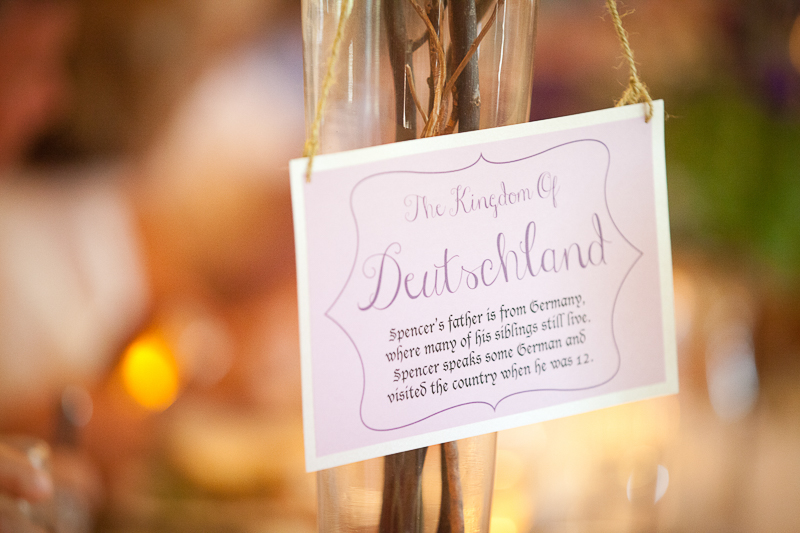 Wedding-Deutschland.jpg