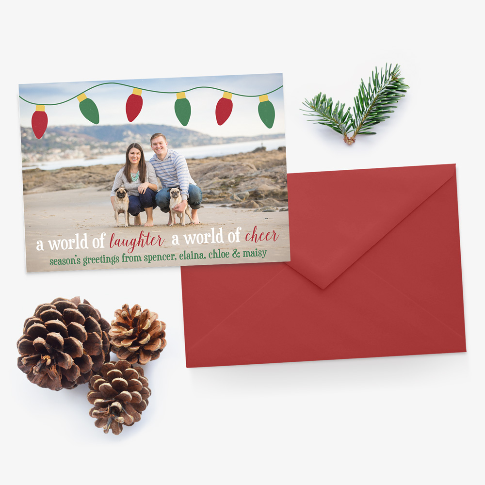 2015HolidayCardsPreview-03.jpg