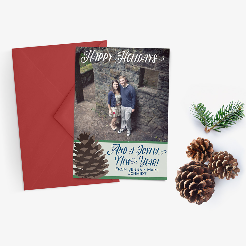 2015HolidayCardsPreview-02.jpg