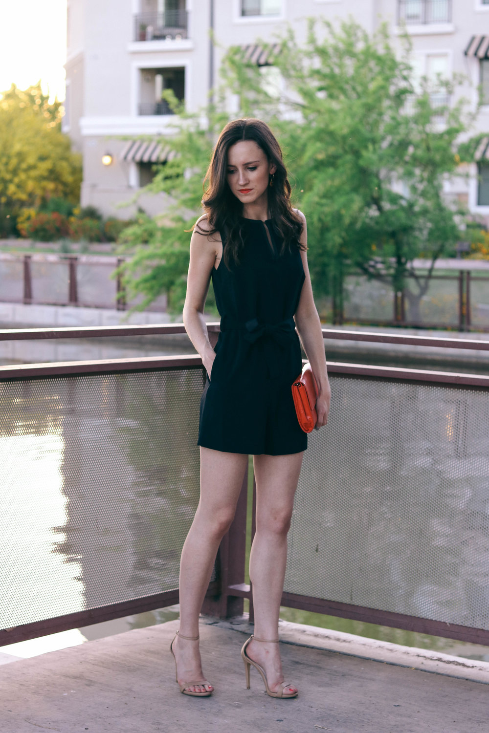 bb-black-romper-008 (1 of 1).jpg