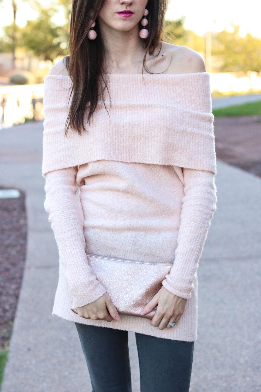 bb-shades-pink-002 (1 of 1).jpg