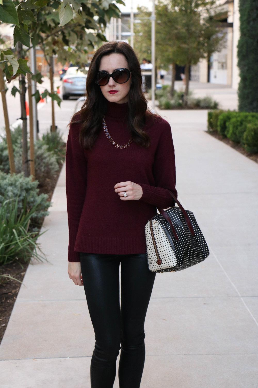 bb-sweater-006 (1 of 1).jpg