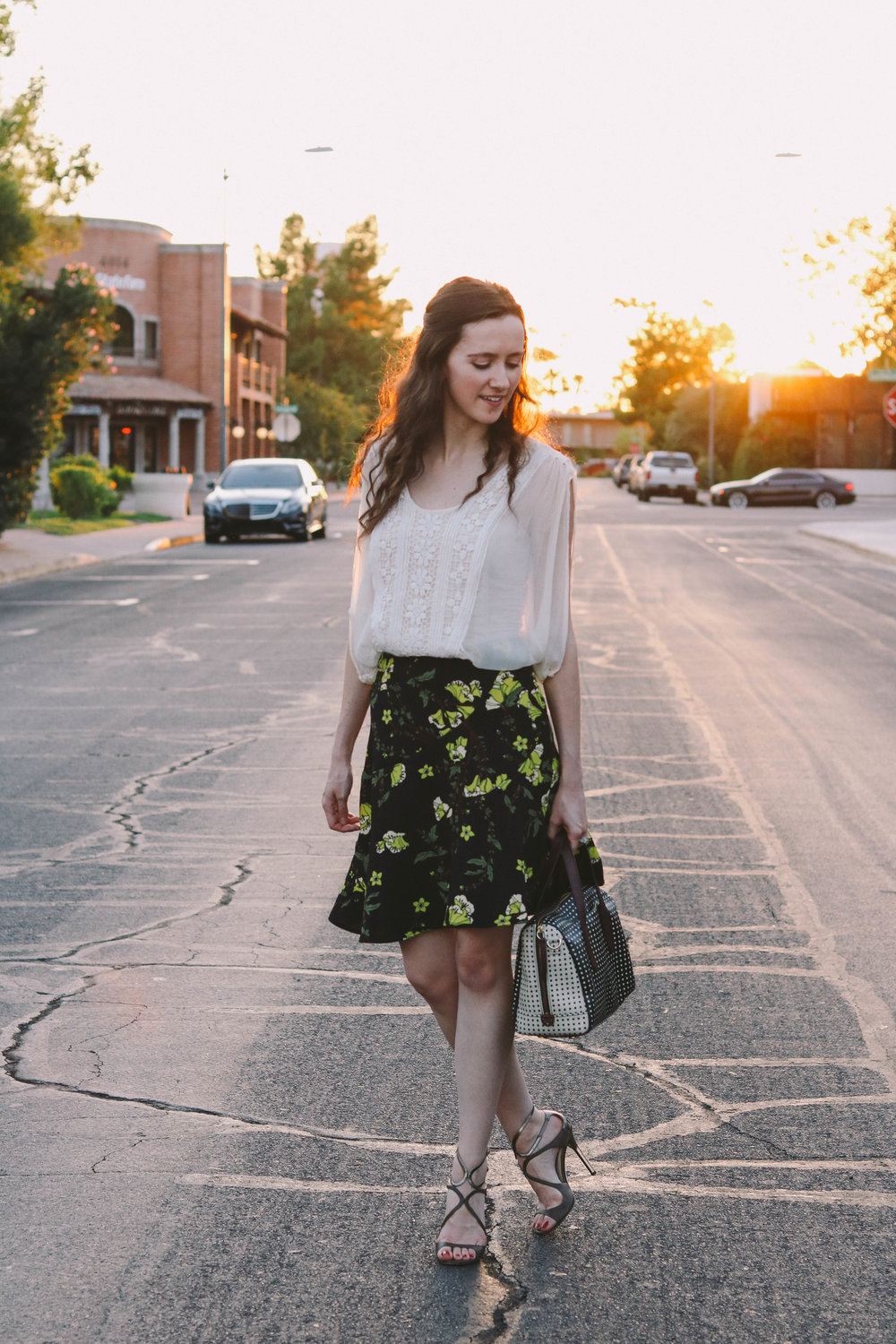 bb-fall-floral-skirt (1 of 1).jpg