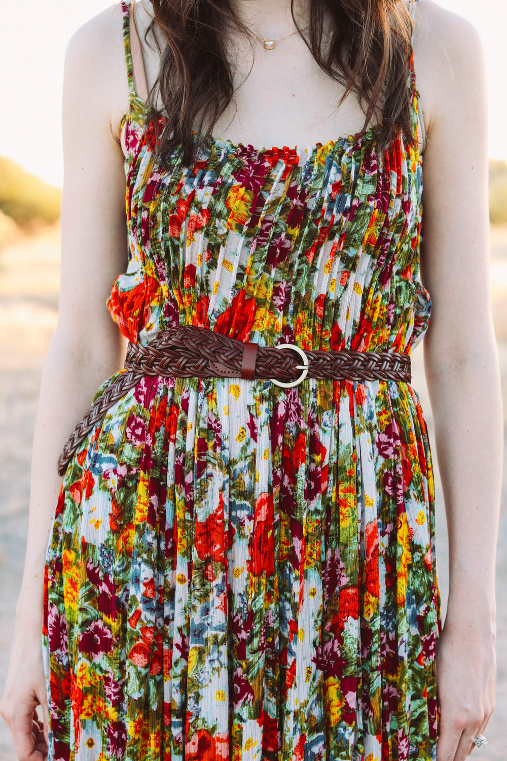 bb-bohemian-florals-007 (1 of 1).jpg