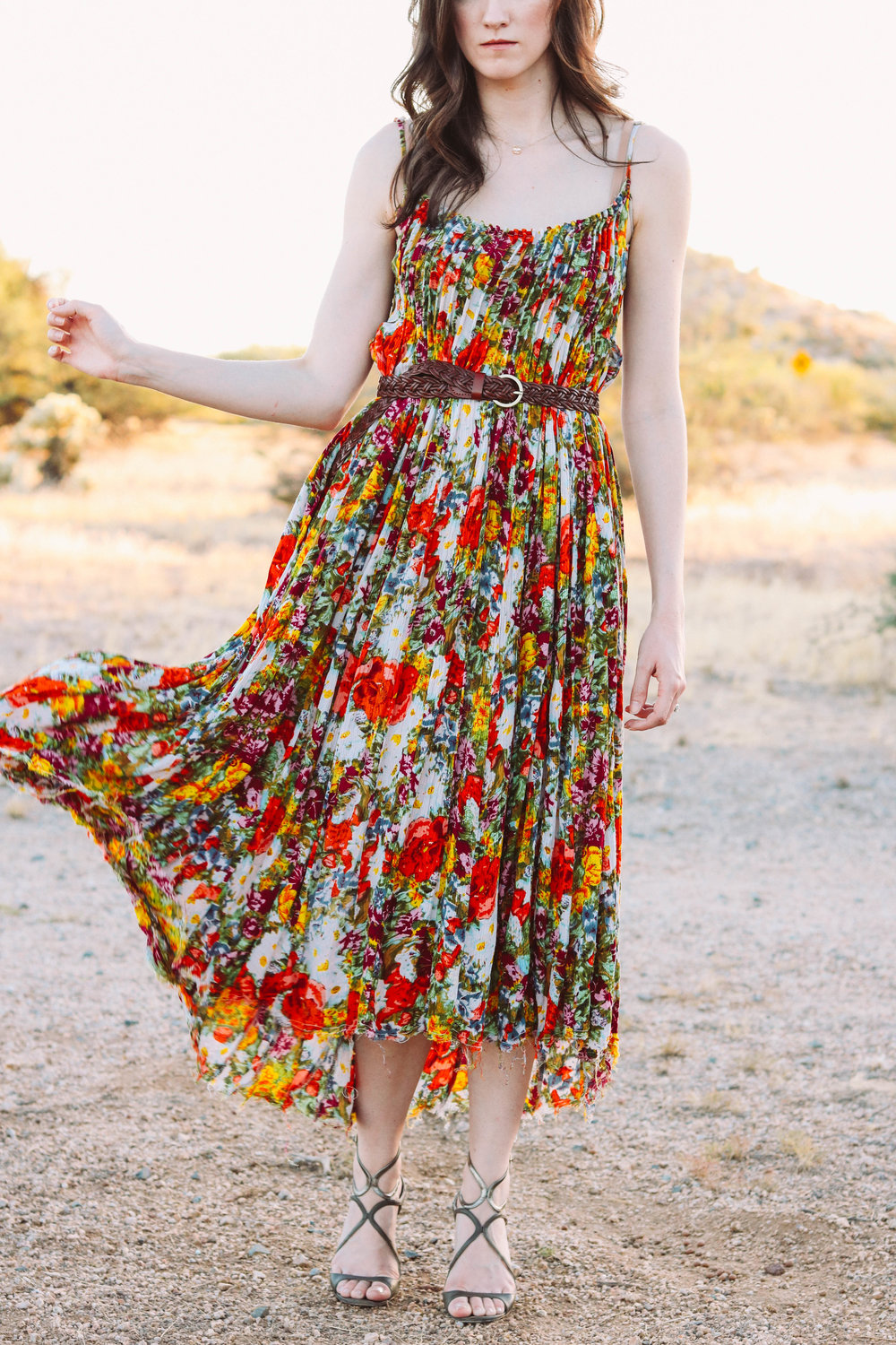 bb-bohemian-florals-008 (1 of 1).jpg