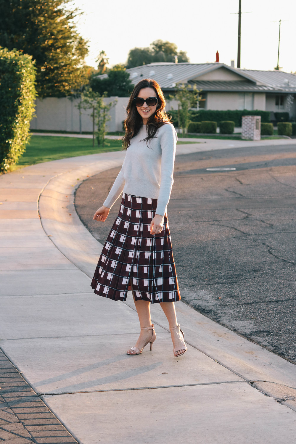 bb-plaid-midi-skirt-001 (1 of 1).jpg