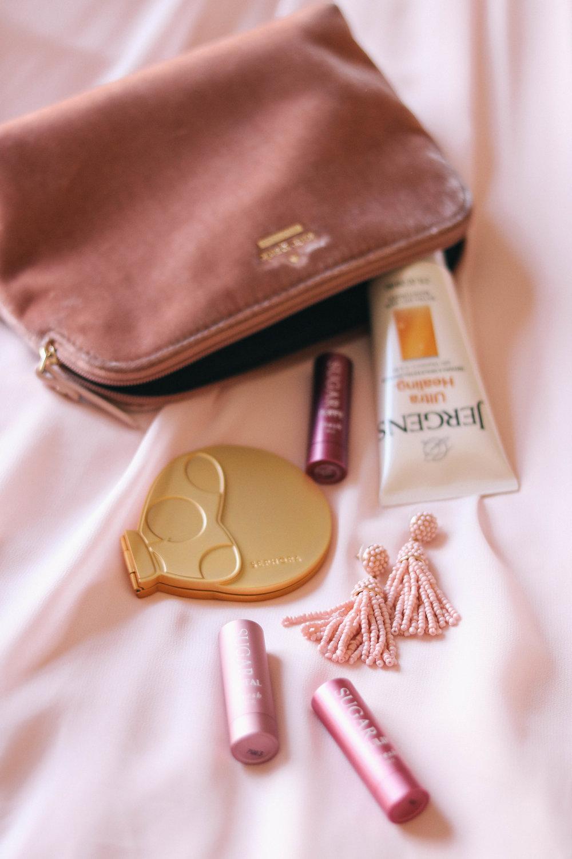 bb-in-my-bag-001 (1 of 1).jpg