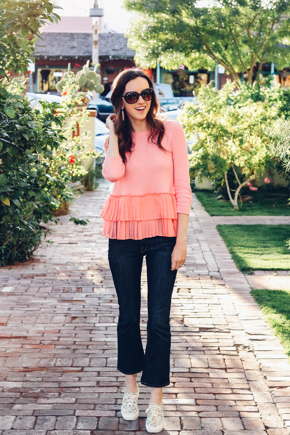 bb-coral-sweater-002 (1 of 1).jpg