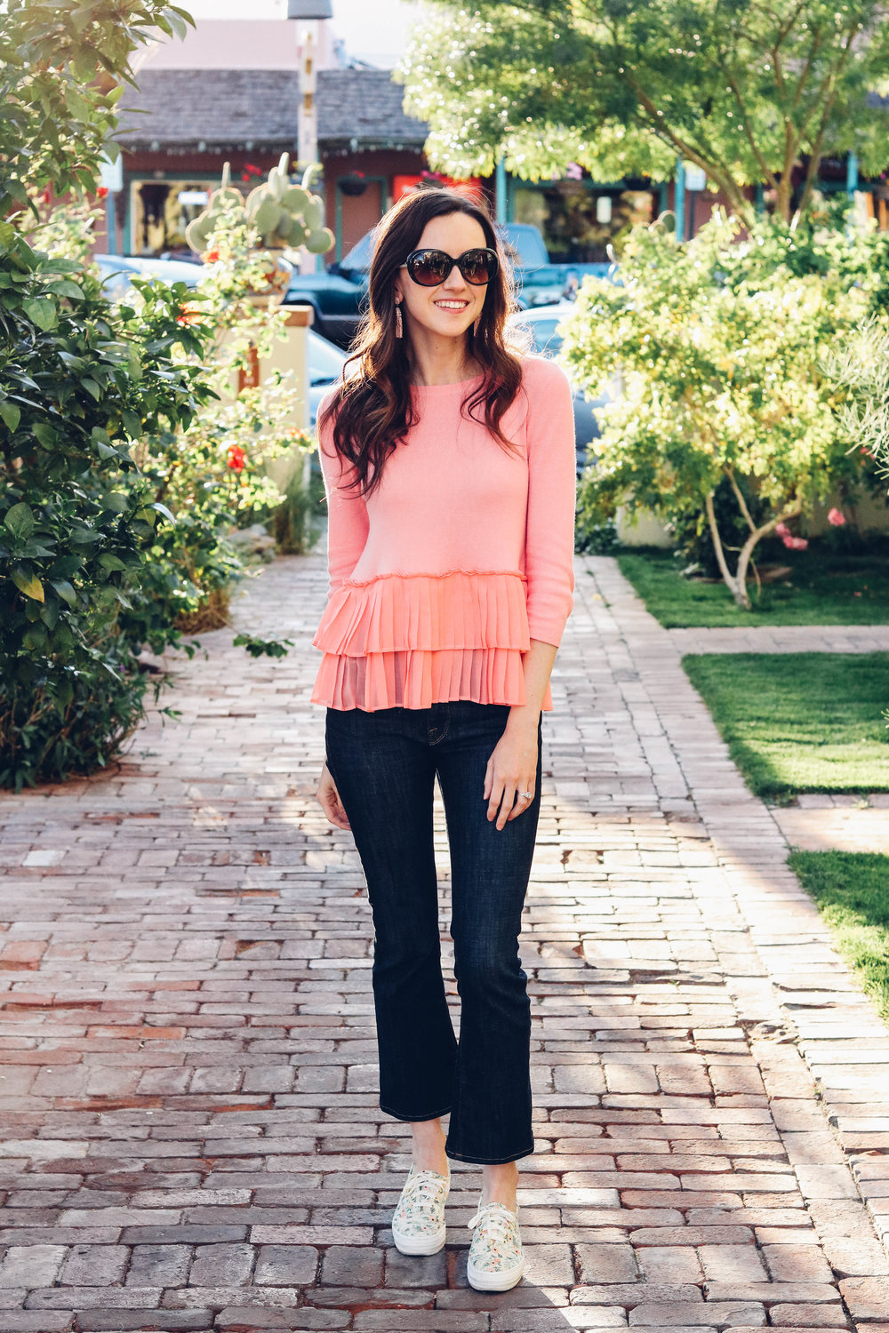bb-coral-sweater-004 (1 of 1).jpg