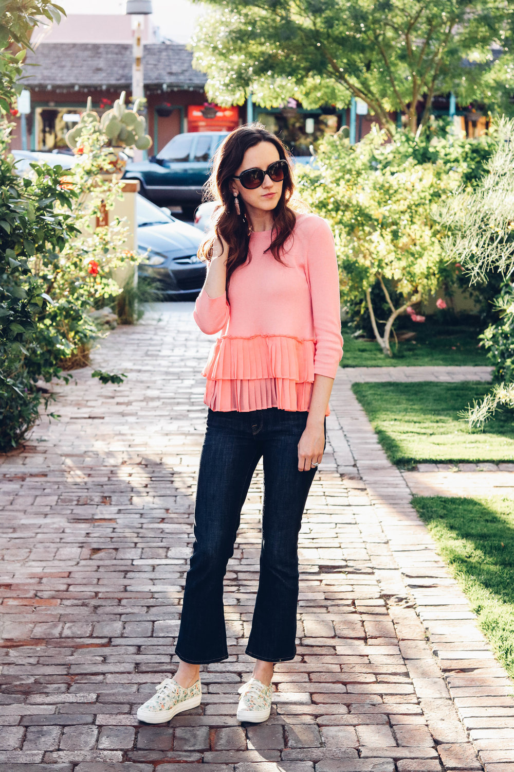 bb-coral-sweater-001 (1 of 1).jpg