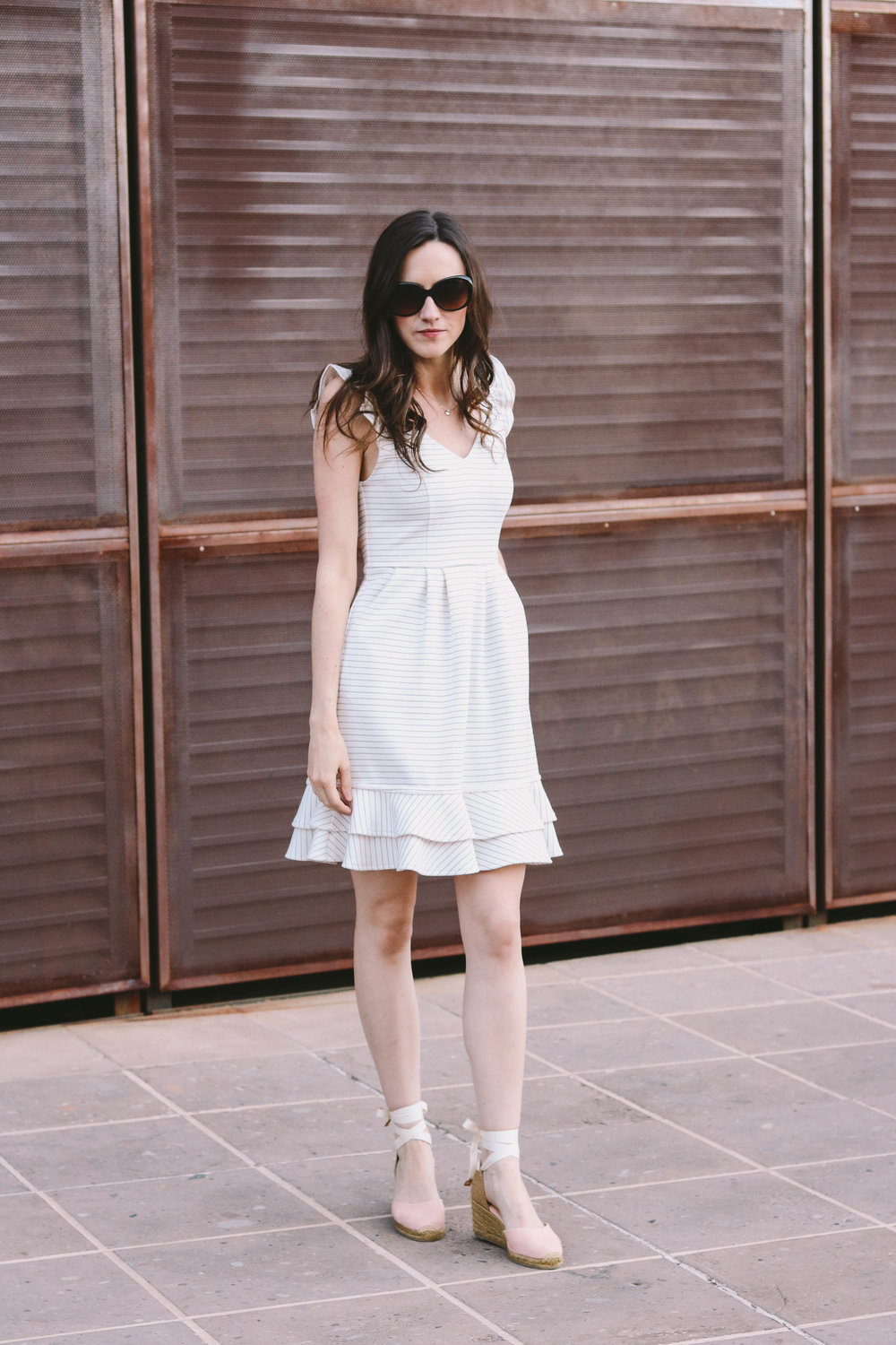 bb-white-dresses-spring-001 (1 of 1).jpg