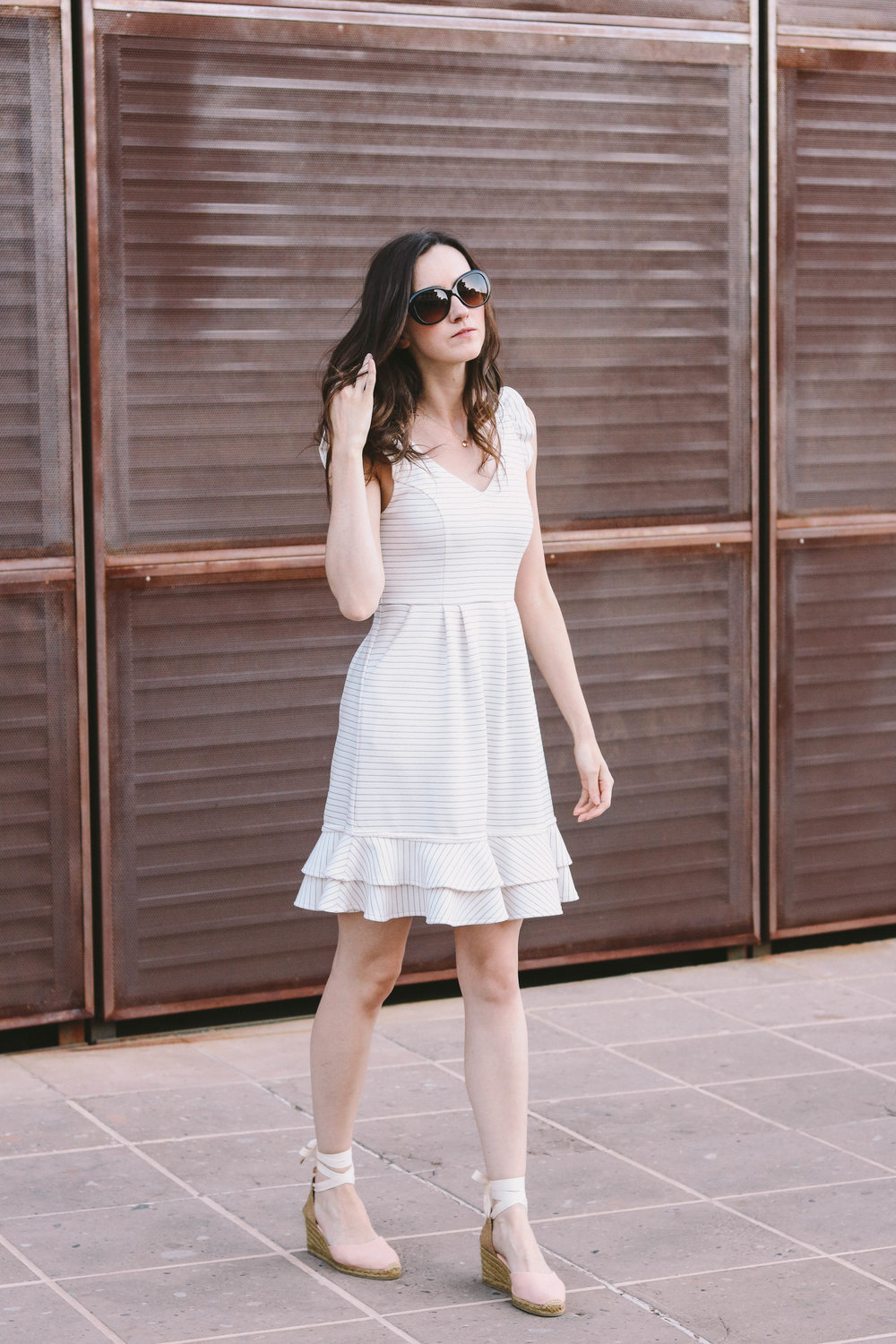 bb-white-dresses-spring-002 (1 of 1).jpg
