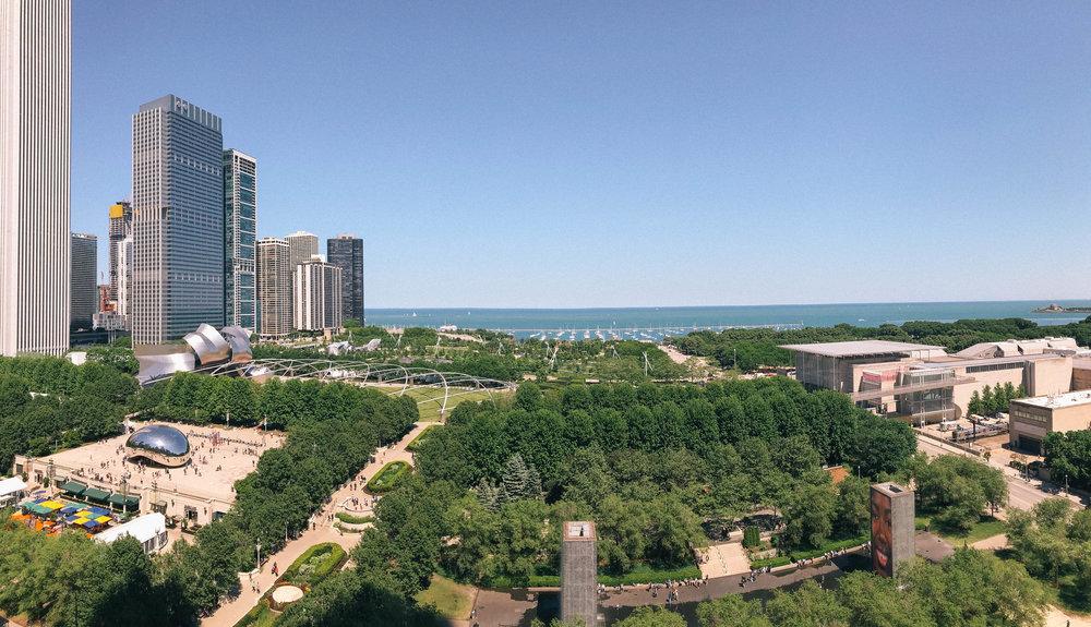 bb-chicago2-016 (1 of 1).jpg