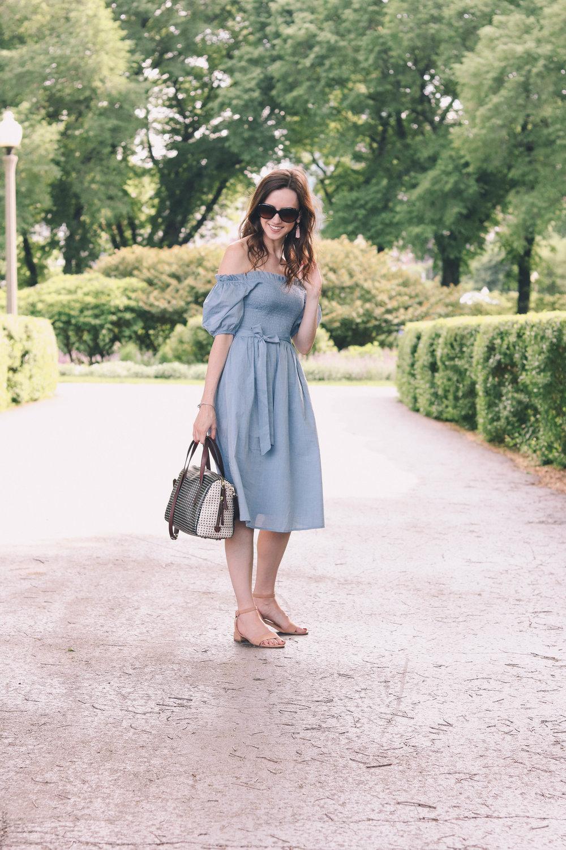 bb-blue-dress (1 of 1).jpg