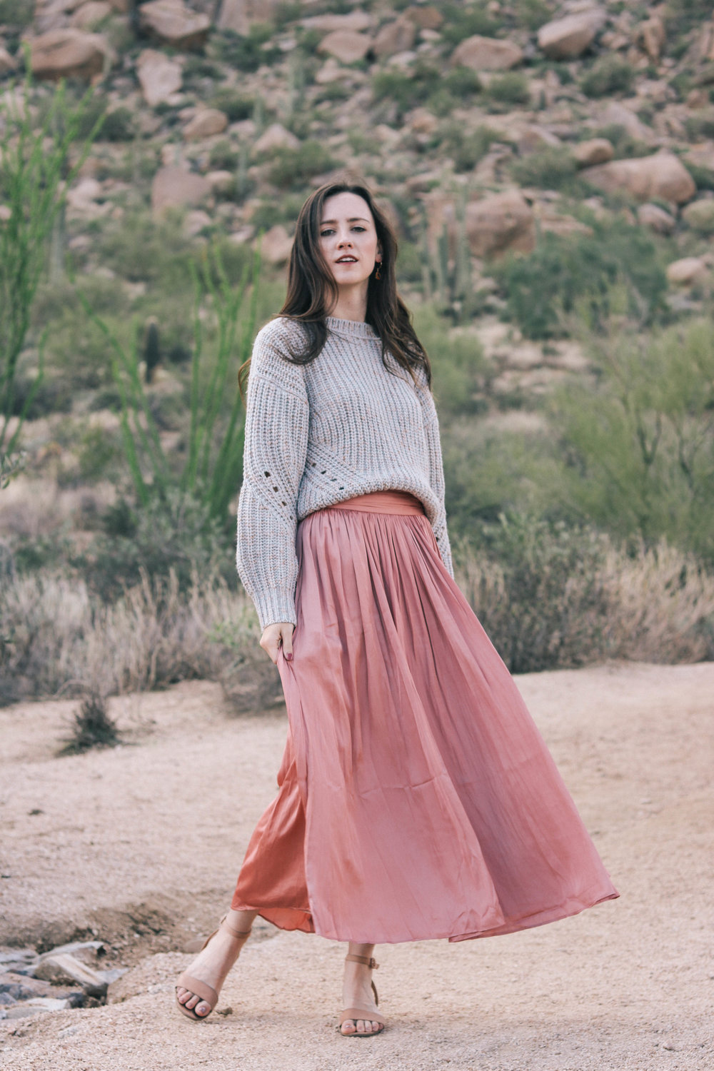 bb-maxi-skirt-007 (1 of 1).jpg