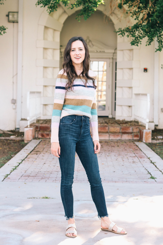 bb-striped-sweater-003 (1 of 1).jpg