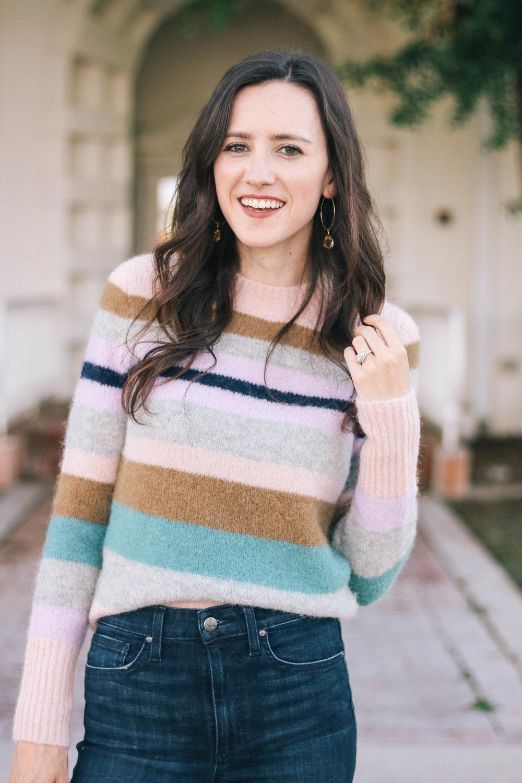 bb-striped-sweater-007 (1 of 1).jpg