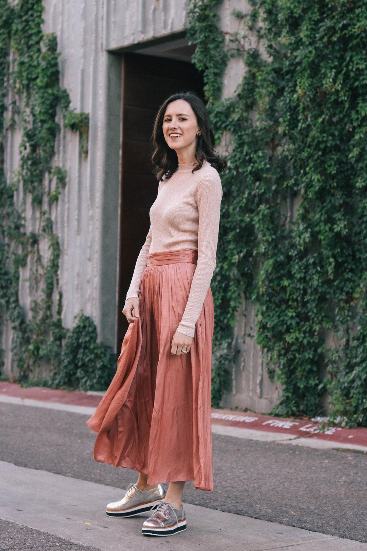 bb-pink-skirt-004 (1 of 1).jpg