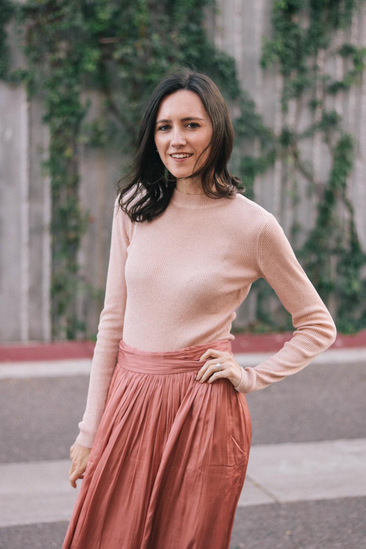 bb-pink-skirt-008 (1 of 1).jpg