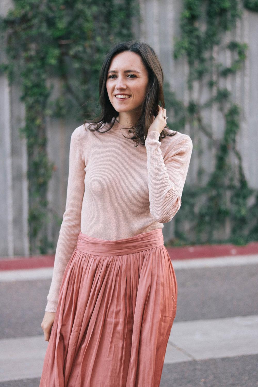 bb-pink-skirt-009 (1 of 1).jpg