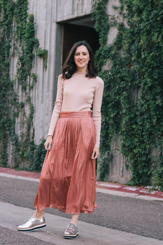 bb-pink-skirt-006 (1 of 1).jpg