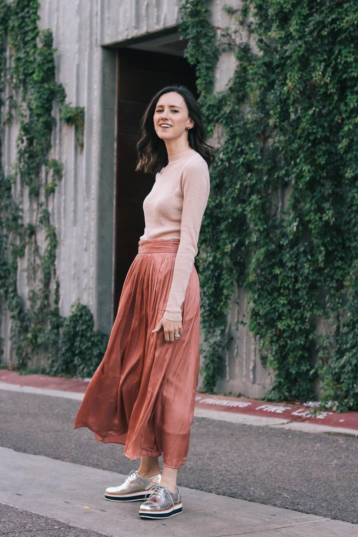 bb-pink-skirt-002 (1 of 1).jpg