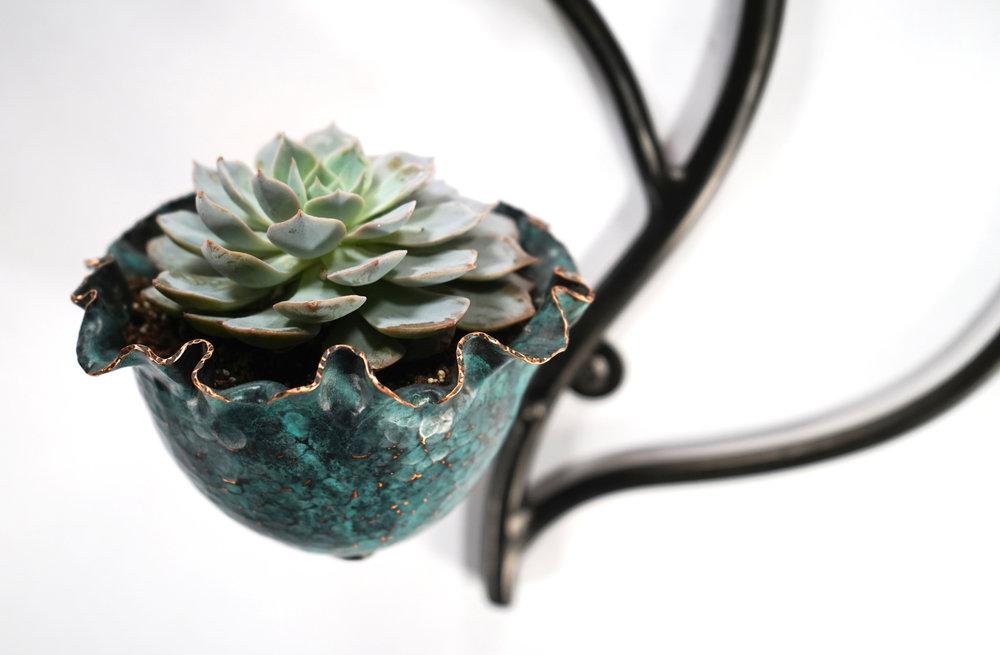 cupricpot med-side1.jpg