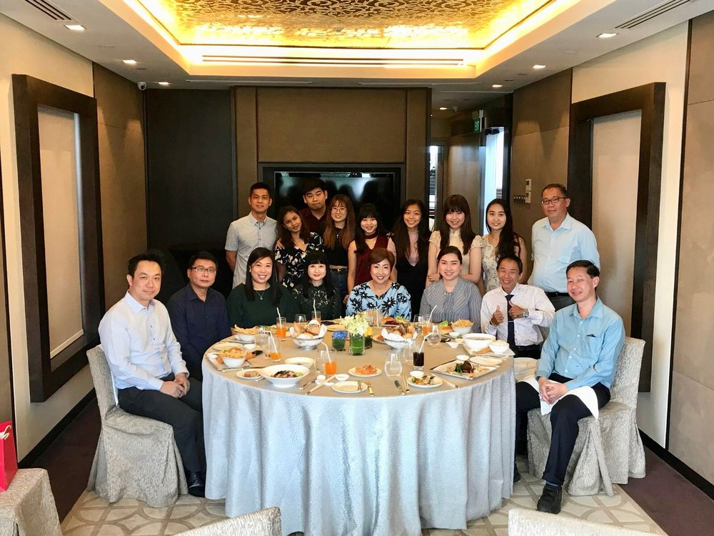 Abacus Group Lou Hei Lunch 2018.jpg