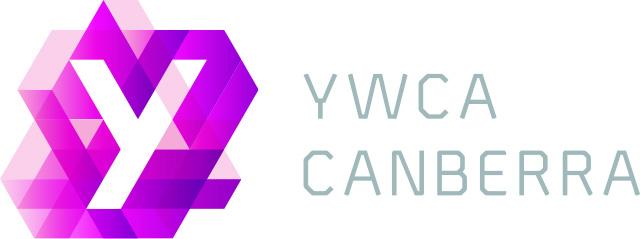 YWCA_Logo_CMYK_Inline_A.jpg