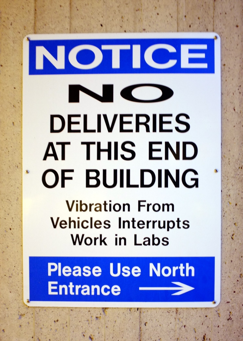vibration-from-vehicles-interrupts-work-in-labs